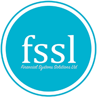 Financial Systems Solutions Ltd